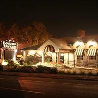 Boston Tavern Middleboro