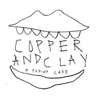 Copper & Clay
