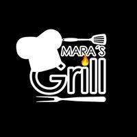 Mara's Grill Mexican Restaurant