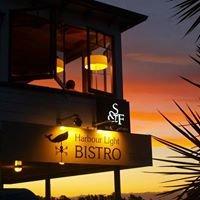 Harbour Light Bistro - Nelson