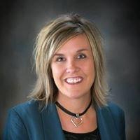 Stacy Jackson- State Farm Agent