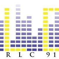 WRLC, 91.7FM, The Thunder