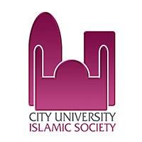 City University Islamic Society [Sisters]