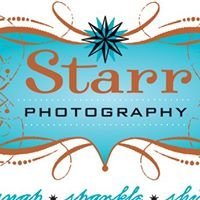 Starr Photography