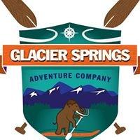 Glacier Springs Adventure Company LLC