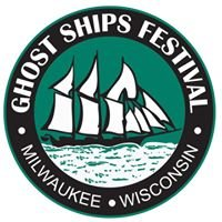 Ghost Ships Festival