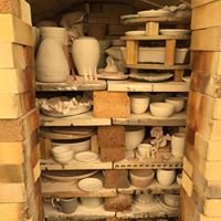 Feats of Clay Pottery