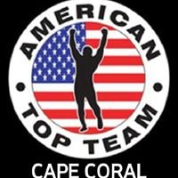 American Top Team Cape Coral