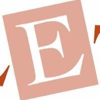 Associazione Laureati Economia Tor Vergata