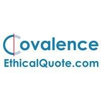 Covalence SA