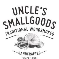 Uncle's Smallgoods