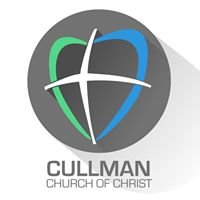 Cullman Church of Christ