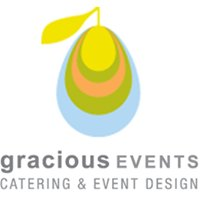 Gracious Events - Catering & Event Design