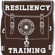 Resiliency Training LLC
