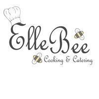 Elle Bee cooking and catering