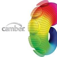 Camber Lens Technology
