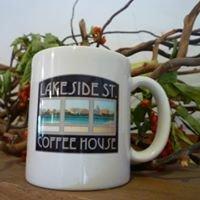 Lakeside St Coffee House