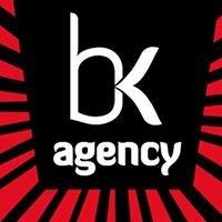 Bronwyn Kay Agency