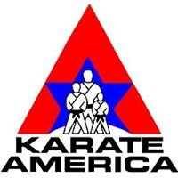 My Karate America