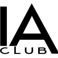 Italian American Club