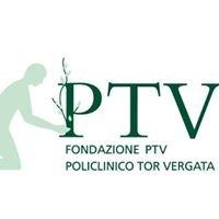 Policlinico Tor Vergata