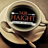 1428 Haight
