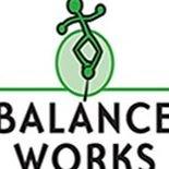 Balance Works, Ltd.