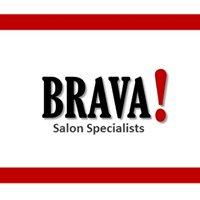 Brava Salon Specialists