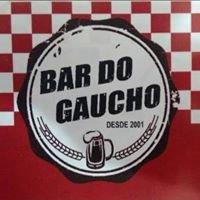 Bar do Gaúcho