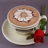 Cafè khenansa