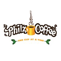 Philz Coffee - Front Street