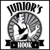 Junior's Hook