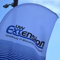 UW-Extension Outagamie County