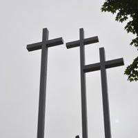 Immanuel Lutheran Church - Baileys Harbor