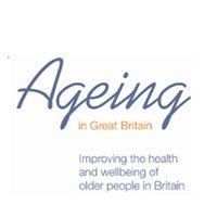 Ageing in Great Britain
