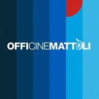 Officine Mattòli