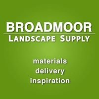 Broadmoor Landscape Supply