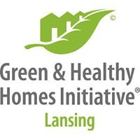 Green & Healthy Homes Initiative Lansing