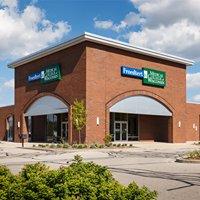 Froedtert Westbrook Health Center