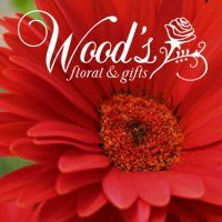 Wood's Floral & Gifts