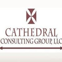 Cathedral Consulting Group, LLC