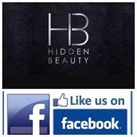 Jose Lainez at Hidden Beauty