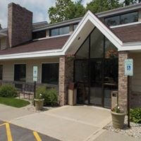 Boarders Inn and Suites by Cobblestone Hotels Ripon WI
