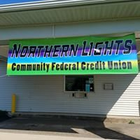 Northern Lights Community Federal Credit Union