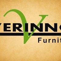 Verinno Furniture