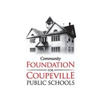 Community Foundation for Coupeville Public Schools