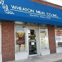Wheaton Meat Company