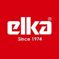 Elka Cable Expert