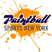 Paintball Sports Inc.
