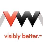 Visible Works Construction & Design
